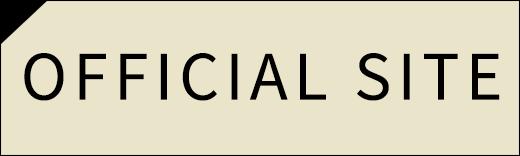 美容室h.SHIPオフィシャルサイト
