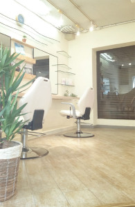 pic_salon15_04