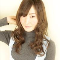 20141021_hasegawa0