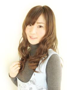 20141021_hasegawa01