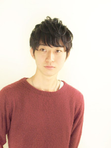 20141021_wakui0