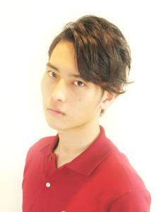 20141028_katano0