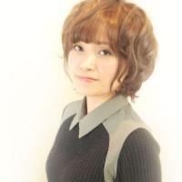 20141028_yasuhara0